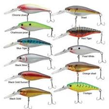 14 Best Walleye Lures And Jigs Images Lure Making Rapala