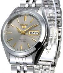 on watches buy watches online at best price in dubai abu on watches buy watches online at best price in dubai abu dhabi and rest of united arab emirates souq com