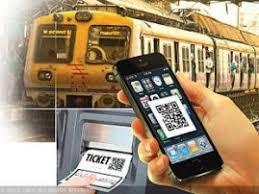 Image result for ट्रेन में मिलेगा हाईस्पीड इंटरनेट