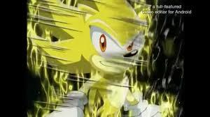 Sonic XXX YouTube