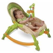 Best Baby Swing - Reviews