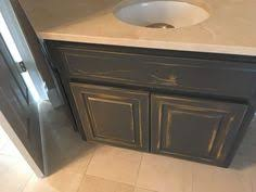 http www calleaglepainting com kitchen cabinet refinishing
