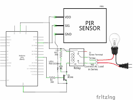 light sensor wiring car wiring diagram download cancross co Wiring A Photocell Switch Diagram pir motion sensor wiring diagram with pir motion sensor light light sensor wiring pir motion sensor wiring diagram with pir motion sensor light switch wiring a photocell switch diagram uk