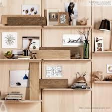 nordic furniture design. Gozde Tufekci Mercan Reveals The Nordic Bathroom Furniture Set \u0026amp; Ceramic Tiling Design