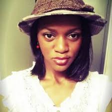 Eula Dillon Manyanza (@e_sayi) | Twitter