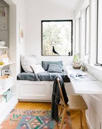 tiny home office. 17 Best Ideas About Tiny Home Office On Pinterest Kitchen
