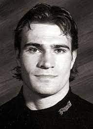 Ryan Petz Hockey Stats and Profile at hockeydb.com
