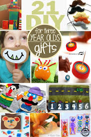 21 homemade gifts for 3 year olds kid ger network activities crafts homemade gifts gifts for kids and diy gifts