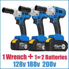<b>220V</b> 350Nm <b>Electric</b> Drill Cordless <b>Electric</b> Screwdriver <b>Wireless</b> ...