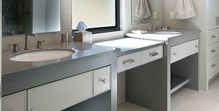 whether you are looking for new countertops for your kitchen bathroom or island granite countertops unlimited offers a wide variety of granite quartz