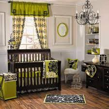 bedding   dwell baby bedding beddings