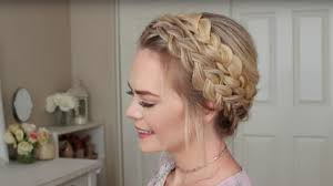 The Best Youtube Hair Tutorials Fashionista
