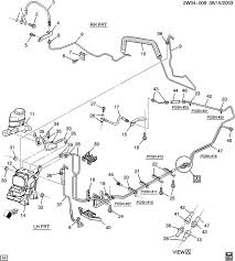 gm starter solenoid wiring diagram gm discover your wiring showassembly 5 7 mercruiser engine wiring harness diagram
