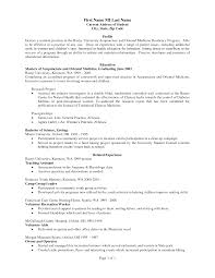 resume education format resume planner and letter education focused sample resume by batmanishere tetjrvss
