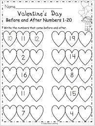 FREE   Valentine's Day Addition   Great double digit addition further  further Day Printouts and Worksheets also Valentine's Worksheets   Worksheets  Number and Kindergarten together with  furthermore Valentine's Day Math and Literacy Centers with Printable Worksheets as well  moreover Day Coloring Pages additionally Valentine Day Kindergarten Activities – startupcorner co additionally Valentines Day Math Worksheetsentine For Preschoolers Middle School additionally Valentine's Math   Kindergarten Worksheets   Mess for Less. on valentine s day math art worksheets