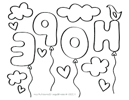 Printable Coloring Pages Get Well Cards Redleatherbookinginfo