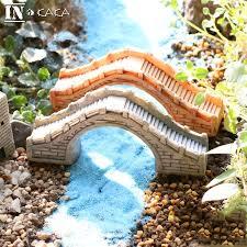 Chinese Garden Design Decorating Ideas Awesome Chinese Garden Decor Online Get Cheap Antique Garden Statue 2