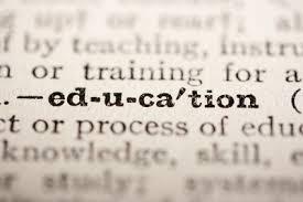 quality definition essay topics definition essay topics