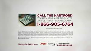 cool hartford home insurance on featured aarp services inc hartford auto insurance insurance hartford home