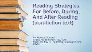 Chasteen Morgan Red4348 Flip Chart Critical Assignment 1