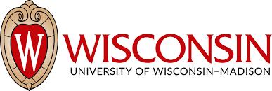 University Of Wisconsin Graphic Design Top 20 Graphic Design Schools In The World Best Of 2019
