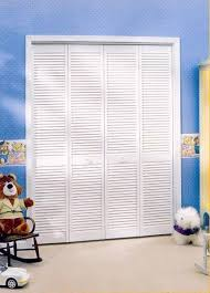 louvered bifold closet doors. Plain Louvered Louvered Traditional Style Full Louver Bifold Doors  To Louvered Closet Doors O