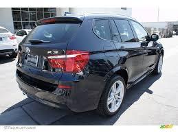 BMW 5 Series 2013 x3 bmw : 2013 Carbon Black Metallic BMW X3 xDrive 35i #66951824 Photo #2 ...