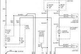 2006 mazda miata wiring diagram wiring diagram and schematic design 2006 mazda 3 wiring harness at 2006 Mazda 3 Wiring Diagram