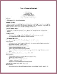 template outstanding federal government job resume sample federal jobs resume examples cover letter federal job resume cover letter for usa jobs