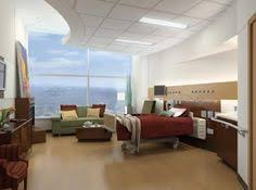 Interior design medical office Wall Perfect Hospital Interior Design officedecor architecture Medical Office Interior Medical Office Design Medical Interior Design 102 Best Medical Office Interiors Images In 2019 Medical Office
