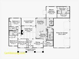 house plans with bedrooms on one side inspirational house plans 6 bedrooms moore florist photos