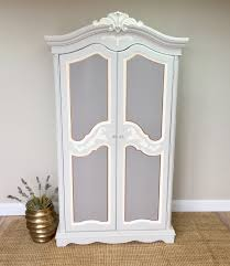 french country cottage furniture. Bedroom:French Cream Bedroom Furniture Uv Then 20 Great Images Country Shabbic Chic Armoire Closet French Cottage H