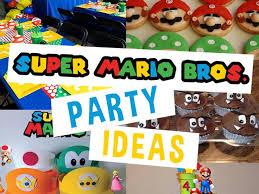 Super mario cupcake toppers, super mario toppers, super mario party, mario cupcake toppers, luigi, toad, yoshi, koopa troopa, mario party fairfable. 20 Awesome Super Mario Party Ideas With Free Super Mario Party Printables