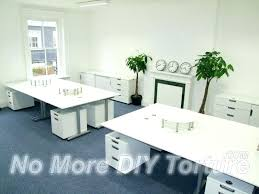contemporary desks for home office. Fancy Desk Chair Ideas Home Office Furniture Ikea Interiorvues In Tables Prepare Contemporary Desks For I