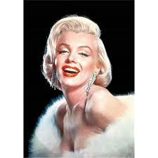 Free Marilyn Monroe Embroidery Designs Details About Full Drill 5d Diamond Painting Marilyn Monroe Cross Stitch Kit Embroidery Decor