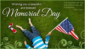 Christian Quotes On Memorial Day Best of 24 Inspirational And Patriotic Memorial Day 24 Greetings Wishes