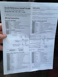 1996 honda civic alarm wiring diagram wiring diagram and hernes 1996 honda accord lx stereo wiring diagram and hernes