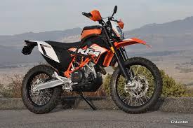 best enduro motorcycles by ktm custom motorcycles classic