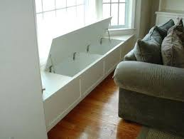banquette furniture with storage. Banquette With Storage Bench By Ebony Dining Room . Furniture
