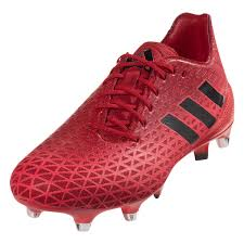 adidas rugby boots. adidas crazyquick malice sg rugby boots