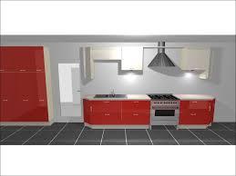 1950 Kitchen Furniture Kitchen Design Kitchen Photos 1950 S Kitchen Design Kitchen Photos