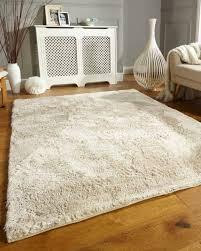 wisp cream gy rug