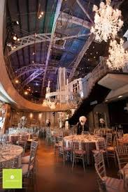 35 Best Receptions And Parties Images Portland