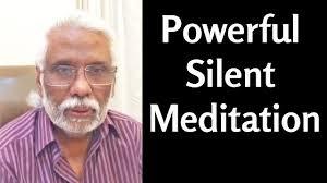 Dr Pillai Light Body A Silent Light Body Mantra Meditation With Dr Pillai
