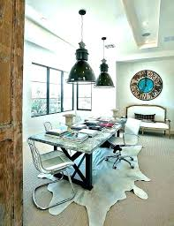 Office lighting tips Ideas Image Of Home Office Lights Daksh Best Home Office Lighting Tips For Choosing The Best Wisegeek Home Office Lights Daksh Best Home Office Lighting Tips For Choosing