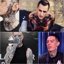 тату скруджи татуировки скруджи новое тату скруджи тату