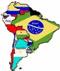 Amerique Latine - skyblog 100% West coast & Chicanos