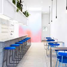 Minimalist interior design | Dezeen