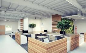 image business office. Office Space Planning: 5 Questions For Your Business To Answer Image