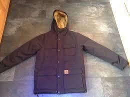 carhartt mens winter jacket